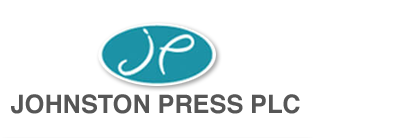 Johnston Press